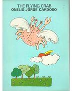 The Flying Crab - Cardoso, Onelio Jorge
