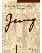 A személyiség fejlődése - (ÖM17) - Carl Gustav Jung
