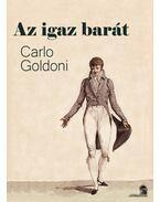 Az igaz barát - Carlo Goldoni