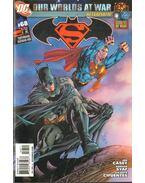 Superman/Batman 68. - Casey, Joe, Syaf, Ardian