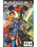 Superman/Batman 70. - Casey, Joe, Syaf, Ardian