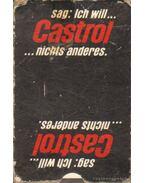 Castrol (kártyacsomag)