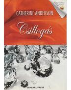 Csillogás - Catherine Anderson