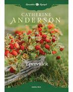 Epervidék - Mystick Creek 5. - Catherine Anderson