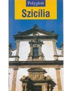 Szicília - Catta, Nicole