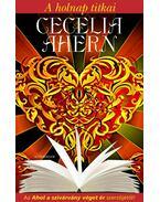 A holnap titkai - Cecelia Ahern