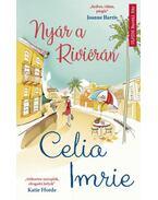 Nyár a Riviérán - Celia Imrie
