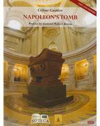 Napoleon's Tomb - Celine Gautier