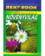Élő természet - Növényvilág - Ceman, Róbert