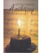 A születésnap - Censorinus