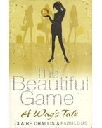 The Beautiful Game - A Wag\