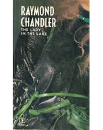 The Lady in the Lake - Raymond Chandler