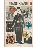 My Autobiography - Chaplin, Charles