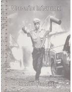 Visegrádi irányelvek - The Visegrad Guidelines - Charles Fletcher, Csák Gyula