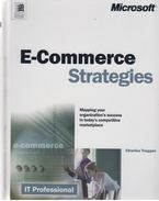 E-Commerce Strategies - Charles Trepper