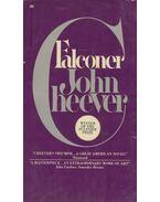 Falconer - Cheever, John