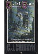 Exile's Gate - CHERRYH, C.J.