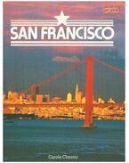 San Francisco - Chester, Carole