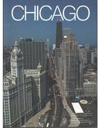 Chicago - Thomas G Aylesworth, Angela White Bertinetti, Marcello Bertinetti