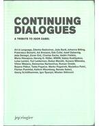 Continuing Dialogues - Christa Benzer, Christine Böhler, Christiane Erharter