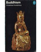 Buddhism - Christmas Humphreys