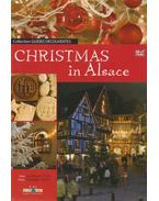 Christmas in Alsace - Jean-Claude Colin