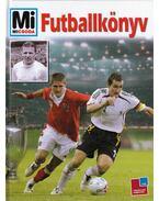 Futballkönyv - Christoph Bausenwein