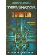 A stratégia - Christopher Sethfield