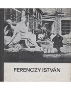 Ferenczy István - Cifka Péter