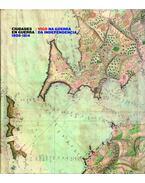 Ciudades en guerra 1808-1814: Vigo na Guerra de Independencia