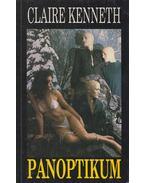 Panoptikum - Claire Kenneth
