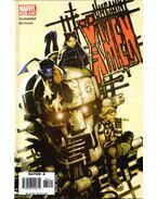 Uncanny X-Men No. 472 - Claremont, Chris, Bachalo, Chris