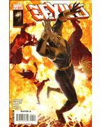 New Exiles No. 4 - Claremont, Chris, Grummett, Tom