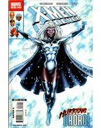 X-Men Forever No. 15 - Claremont, Chris, Grummett, Tom, Vale, Peter