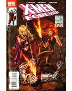 X-Men Forever No. 14 - Claremont, Chris, Grummett, Tom