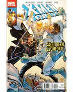 X-Men Forever No. 20 - Claremont, Chris, Nolan, Graham, Koblish, Scott