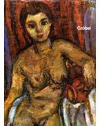 Czóbel - Clarisse, Philipp