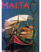 Malta - Claude Gaffiero