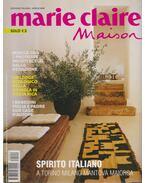 Marie Claire Maison Aprile 2006 - Claude Jeancolas