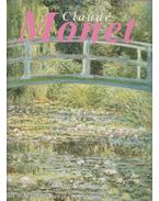 Claude Monet - Copplestone, Trewin