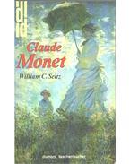 Claude Monet - William C. Seitz