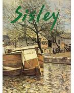 Sisley - Cogniat, Raymond