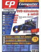 Computer panoráma 2005/5