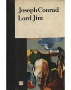 Lord Jim - CONRAD,JOSEPH