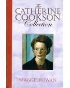 Maggie Rowan - Cookson, Catherine