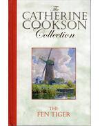 The Fen Tiger - Cookson, Catherine