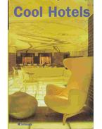 Cool Hotels - Paco Asensio