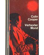 Verhexter Mond - COOPER, COLIN