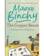 The Copper Beech - Maeve Binchy