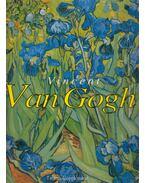 Vincent van Gogh - Copplestone, Trewin